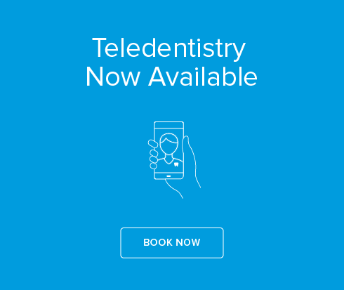 Teledentistry Now Available - Lake Forest Dental Group and Orthodontics
