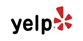 People Love Us on Yelp - Lake Forest Dental Group and Orthodontics